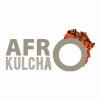 http://afrokulcha.co.za/