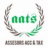 http://assesors.co.za/