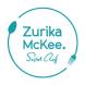 Zurika McKee