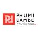 Phumi Consulting