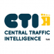 Central Traffic Intelligence