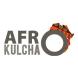 Afrokulcha