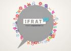 Ifrat1